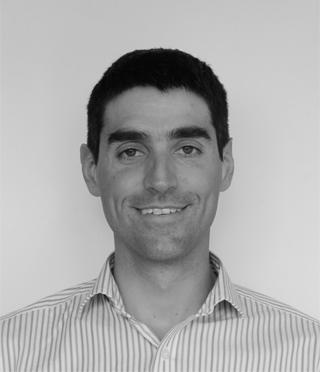 David Rushton