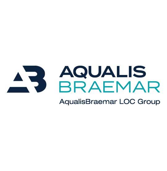 East Point Geo becomes part of AqualisBraemar LOC Group